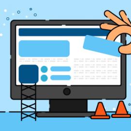 Como colocar um código HTML e JavaScripts no WordPress?