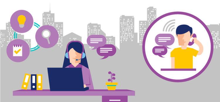 Como acessar o suporte Online ?