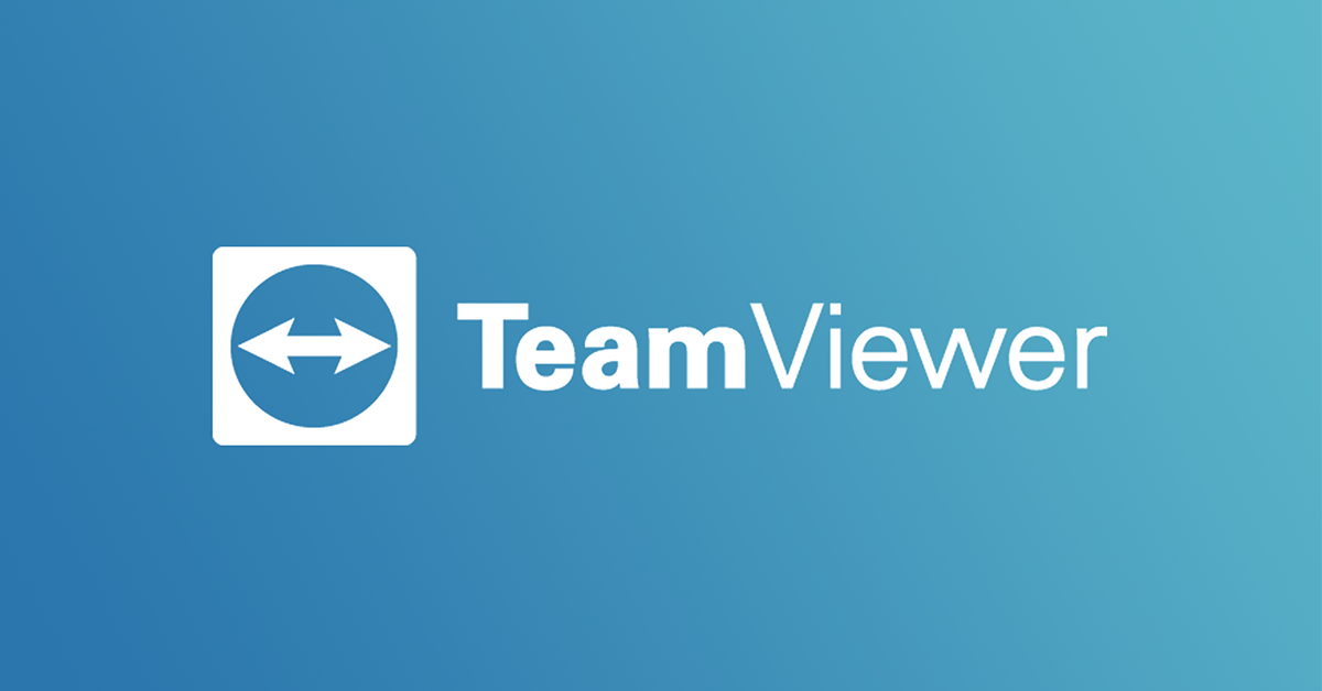 Aprendendo a instalar o teamViewer