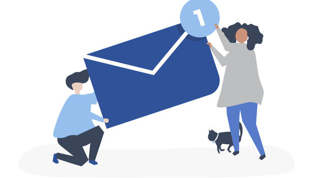 Como visualizar o ticket ou mensagem na área do cliente