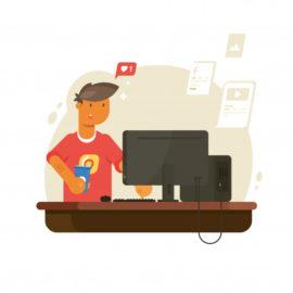 WordPress pedindo dados de ftp para instalar plugins?