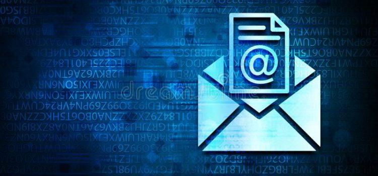 Como alterar a cota de e-mail no Directadmin